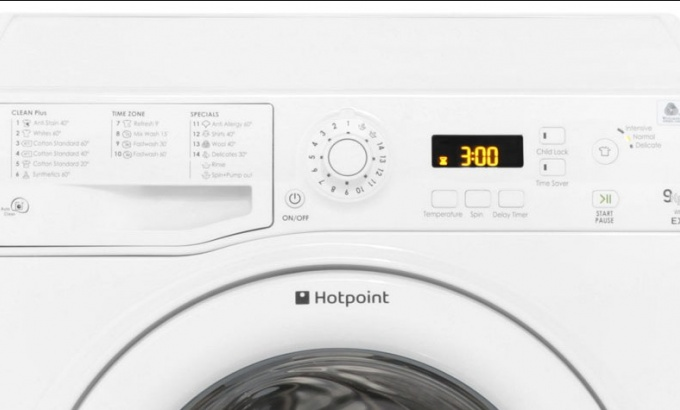 Whirlpool Recall campaign image