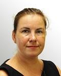 Evonne Williams (Chair)