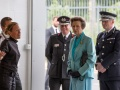 Gallery Image 7 for Royal Visit - HRH The Princess Royal