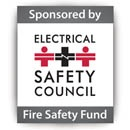 Accreditation - Electrical Safety Council