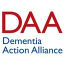 DAA Accreditation