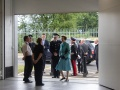 Gallery Image 6 for Royal Visit - HRH The Princess Royal